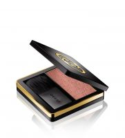 Gucci Beauty Sheer Blushing Powder