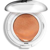 It Cosmetics CC+ Veil Beauty Fluid Foundation SPF 50