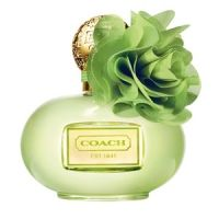 Coach Citrine Blossom Fragrance