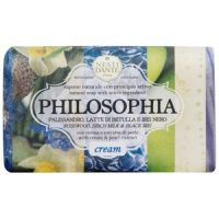 Bath Bazaar Philosophia Soap