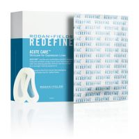 Rodan + Fields Redefine Acute Care