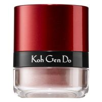 Koh Gen Do Cheek Color