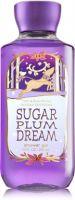 Bath & Body Works Sugar Plum Dream Shower Gel