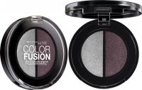 Maybelline New York Eye Studio Color Molten Duo