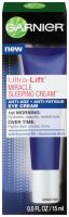 Garnier Ultra-Lift Miracle Sleeping Cream Eye Cream