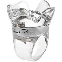 Esprit d'Oscar Solid Perfume Ring
