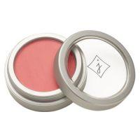 Jordana Cosmetics Blush