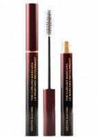 Kevyn Aucoin Beauty The Curling Mascara