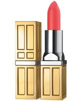 Elizabeth Arden Beautiful Color Moisturizing Matte Lipstick