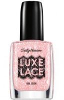 Sally Hansen Luxe Lace