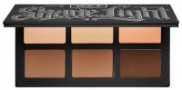 Kat von D Shade + Light Sculpting Palette