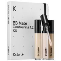 Dr. Jart BB Mate Contouring 1.2.3 Kit