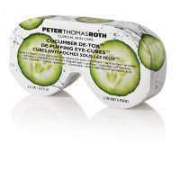 Peter Thomas Roth Cucumber Detox De-Puffing Eye Cubes