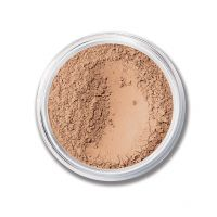 bareMinerals Foundation Broad Spectrum SPF 15