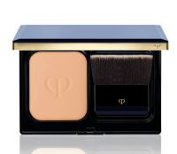 Clé de Peau Radiant Powder Foundation SPF 23