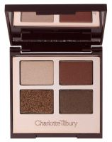 Charlotte Tilbury Luxury Palette The Dolce Vita Colour-Coded Eyeshadows