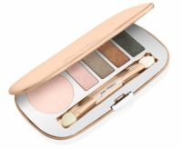 Jane Iredale Limited Edition Getaway Eye Shadow Kit