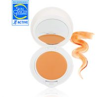 Avéne High Protection Tinted Compact SPF 50
