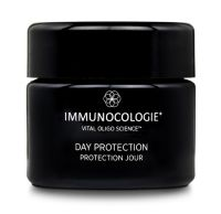 Immunocologie Day Protection