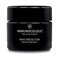 Immunocologie Night Protection