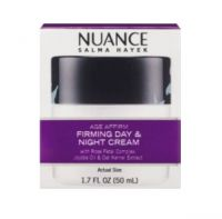 Nuance Age Affirm Firming Day Cream