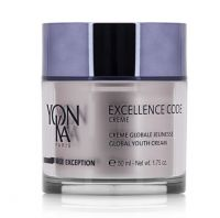 Yon-Ka Paris Excellence Code Creme