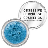 Obsessive Compulsive Cosmetics Loose Color Concentrates