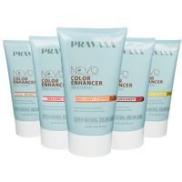 Pravana Nevo Color Enhancer Treatment