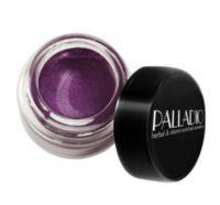 Palladio Herbal Glam Intense Gel Liner