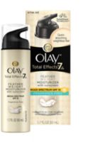 Olay Total Effects Feather Weight Moisturizer SPF 15