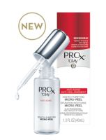 Olay ProX Nightly Purifying Micro-Peel
