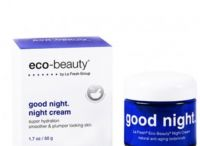 La Fresh Group Good Night Night Cream