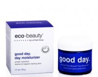La Fresh Group Good Day Day Moisturizer