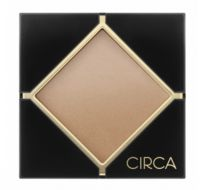 Circa Beauty Picture Perfect Powder Bronzer