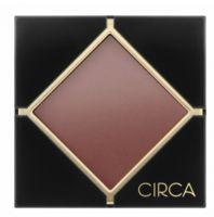 Circa Beauty Picture Perfect Powder Blush