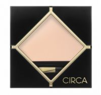 Circa Beauty Color Focus Eyeshadow Single