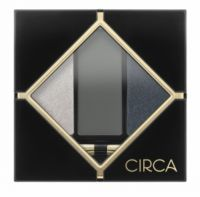Circa Beauty Color Focus Eyeshadow Palette