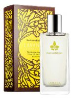 Lavanila Laboratories The Healthy Fragrance in Fresh Vanilla Lemon