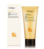 Jurlique Sun Specialist SPF 40 High Protection Cream PA+++