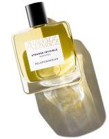 Strange Invisible Perfumes Peloponnesian Eaux de Parfum