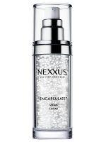 Nexxus Humectress Encapsulate Sérum