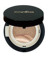 Miranesse Collagen Cushion Compact Airbrush Liquid Powder