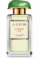 Aerin Waterlily Sun Eau de Parfum Spray