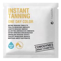 Comodynes Instant Tanning One Day Color