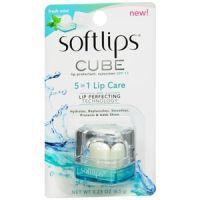 Softlips Cube