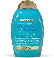 OGX  Hydrate + Repair Argan Oil of Morocco Shampoo