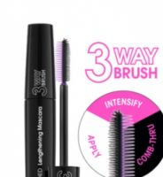 Flower Beauty Outstretched Lengthening Mascara