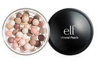 E.L.F. Mineral Pearls Natural Mineral Makeup