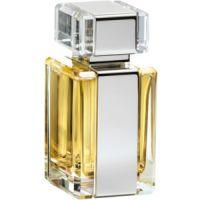 Thierry Mugler Les Exceptions - Fougere Furieuse Eau de Parfum