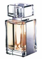 Thierry Mugler Les Exceptions - Over the Musk Eau de Parfum
